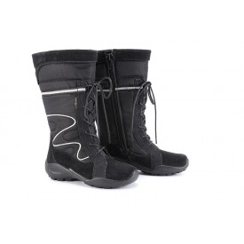 ECCO 720922 WINTER QUEEN KOZACZKI GORE-TEX
