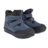 RENBUT 23-3345 TRZEWIKI DZIECIĘCE WODOODPORNE jeans