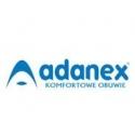 Adanex