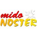 Mido Noster