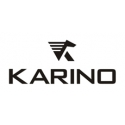 Karino